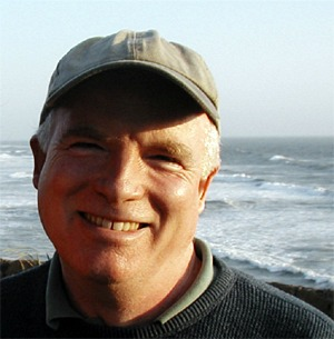 Rob Rand