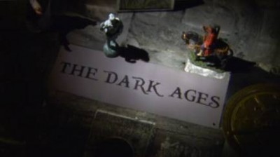 The_Dark_Ages