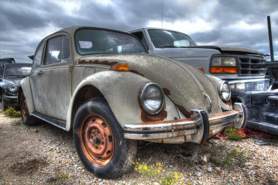 old-vw-beetle