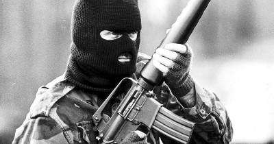 IRA-gunman-terrorist