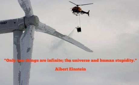 de-icing-wind-turbine