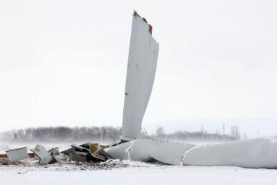 turbine collapse michigan3