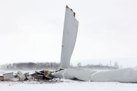 turbine collapse michigan3