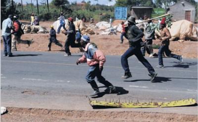 kenyan protest2
