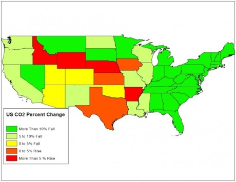 2CO2-Decline-USA-1-620x479