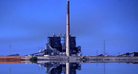 port-augusta-power-station-850x455