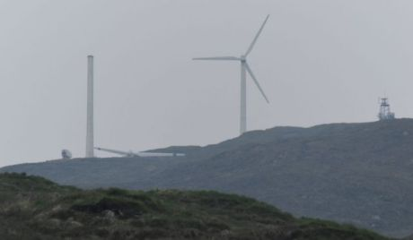 concern-over-condition-of-barnesmore-wind-turbines-despite-reassurances-from-owners