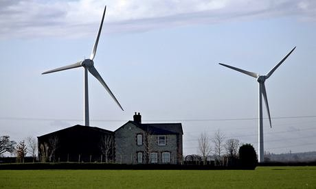 wind-turbines-near-house