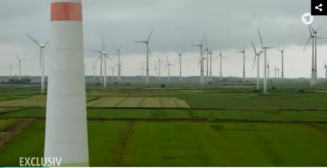 german-turbines
