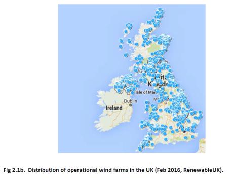 uk-wind-farms
