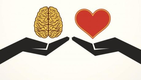 hearts-and-minds