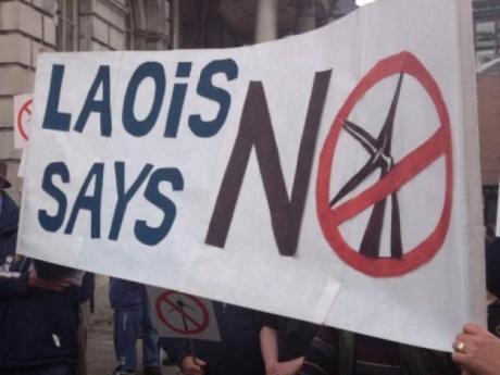 no-turbines-laois