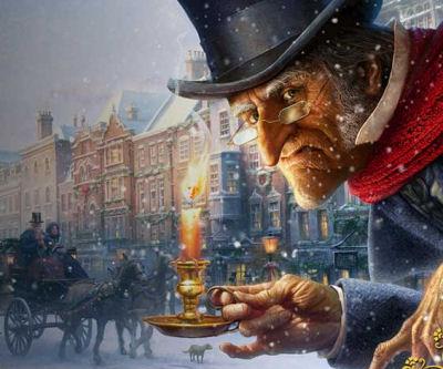 scrooge-christmas_carol