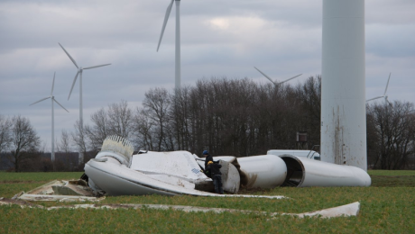 german-turbine