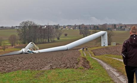leisnig-wind-turbine-2