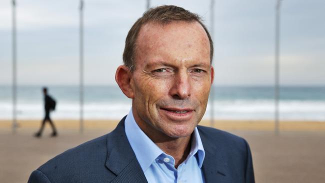 Former PM Tony Abbott Slams Insane Cost of Unreliable Wind & Solar as Economic Suicide