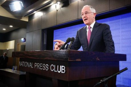 malcolm-turnbull-press-club