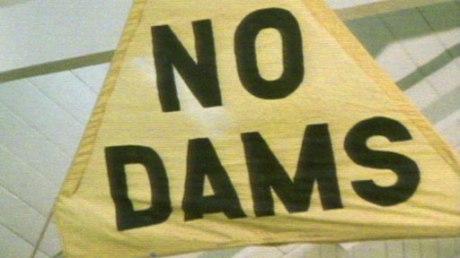 no-dams