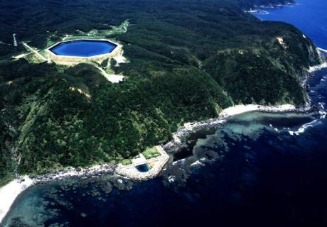 pumped-storage-okinawa