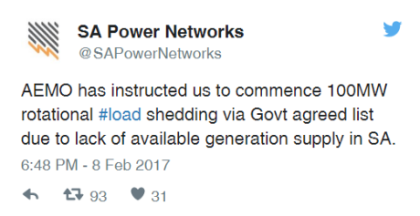 sapn-load-shedding-8-2-17