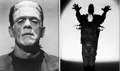 The influence of romanticism in mary shelleys frankenstein