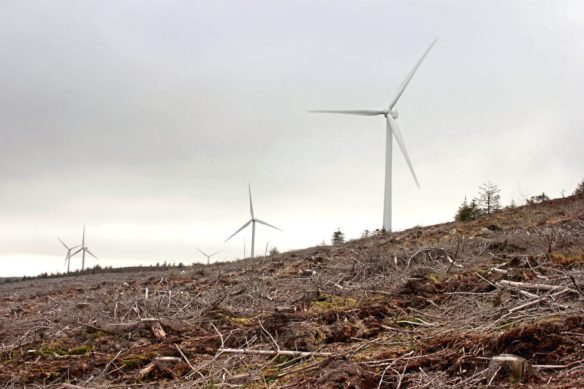 wind-farm-scotland.jpg?w=584