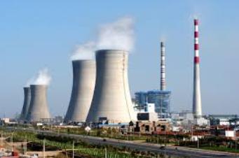 Renewables Rejected: Demand for Reliable & Affordable Power Driving Asian Coal Renaissance