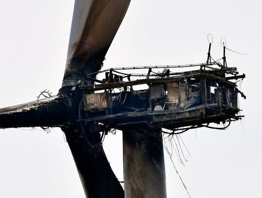 Californian & Texan Renewable Energy Blackouts Force Americans to Back Base-Load Power