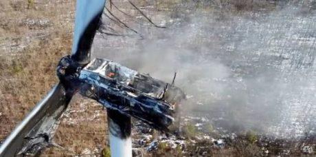 burned-out-turbine-600x298
