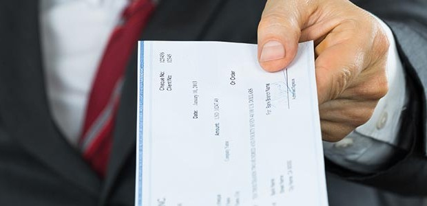 No Blank Cheques: No One Wants to Pay a Nickel More for Renewables & 'Climate Action'